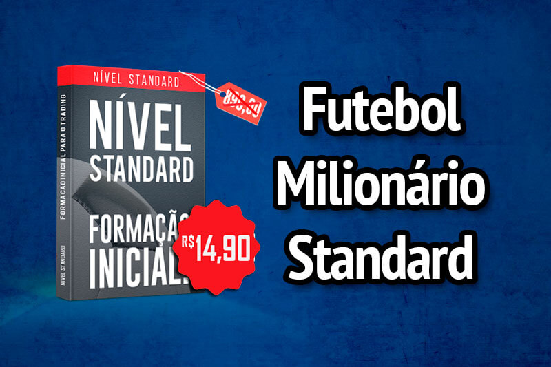 fut milionario download