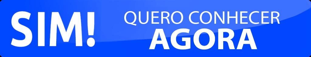 Programa e-Quina