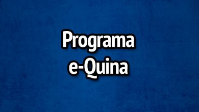 programa-e-quina
