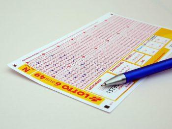Como Fazer os Melhores Fechamentos com o Curso Lottoplay