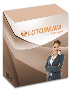programa da lotomania