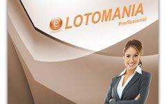 Programa da Lotomania Completo Para Geração de Jogos