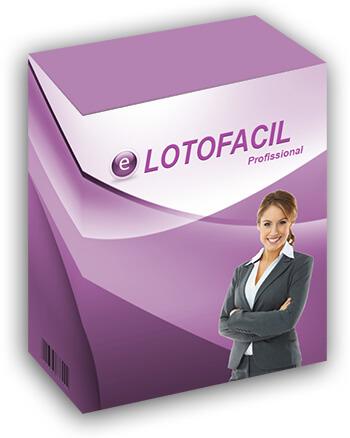 Programa e-Lotofácil