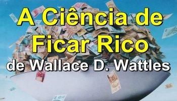 Ciência Para Ficar Rico – Download PDF + BÔNUS
