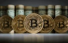Bitcoins Para Iniciantes – Como Iniciar no Mercado de Bitcoins