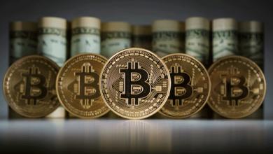 bitcoins para iniciantes