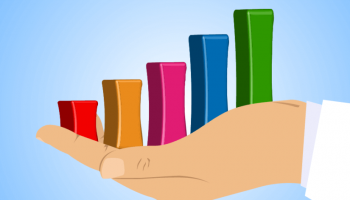 Estatísticas da Timemania – Faça Apostas Profissionais