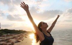 A Lei da Atração – Como Aplicar em 7 Passos Simples