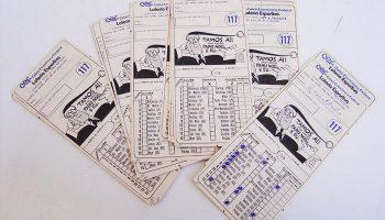 História das Loterias no Mundo – Como Tudo Começou