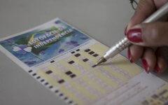 História das Loterias no Brasil – Como Tudo Começou