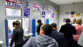Privatização das Loterias – Saiba Mais Sobre o Assunto