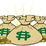 Como Jogar na Loteria Federal e Aumentar Suas Chances