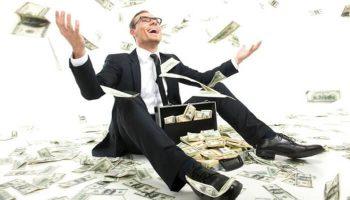 Matemático dá Dicas Para Ganhar na Loteria Várias Vezes