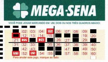 Mega Sena Premium – Como Aumentar Suas Chances na Mega