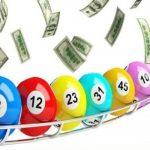 8 Dicas Para Ganhar na Loteria