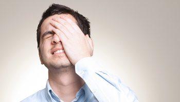 3 Erros que Todo Apostador Comete ao Jogar na Loteria