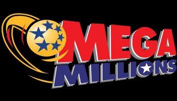 Como Funciona a Mega Millions e Como Começou