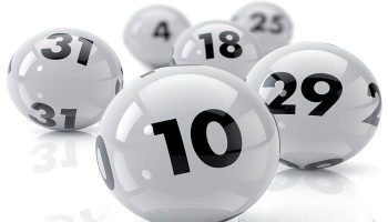 Ganhar na Loteria Paga Imposto?