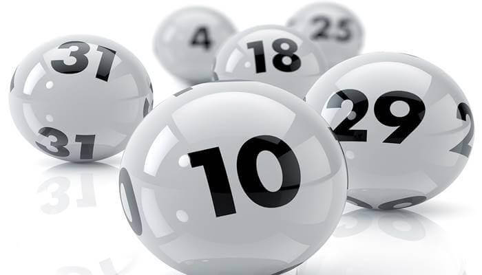 Ganhar na Loteria Paga Imposto