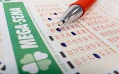 Paranaense que se Diz Especialista em Loteria Vive de 'Comissão' de Prêmios