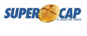 Super X Cap