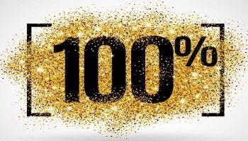 Como Ganhar na Lotofácil com 100% de Garantia?