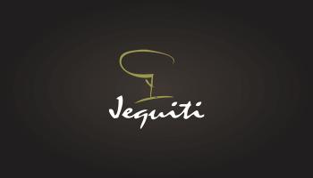 Cadastro Jequiti – Como Fazer o Seu Passo a Passo