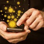 BitCoin Start – Como Iniciar no Mercado de Criptomoedas
