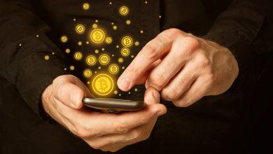 bitcoin start 2