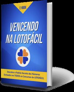 ebook vencendo na lotofacil pdf