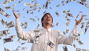 Como Declarar Prêmios das Loterias? Aprenda Passo a Passo