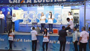 Como Funcionam os Sorteios pela Loteria Federal