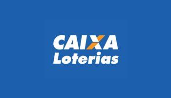 Faturamento da Caixa com as Loterias no Último Ano