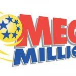 Homem Ganha 2 Vezes na Loteria Americana Mega Millions