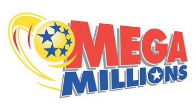 Homem Ganha 2 Vezes na Mega Millions