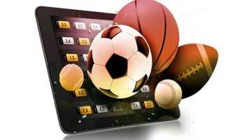 Apostas Esportivas Movimentam Cerca de 20 bilhões por Ano no Brasil