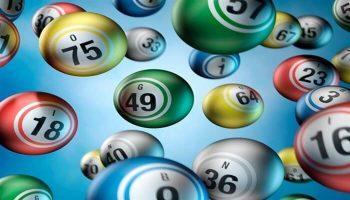 7 Simples Dicas Para Ganhar na Loteria em 2018