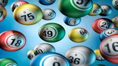 Dicas para Ganhar na Loteria