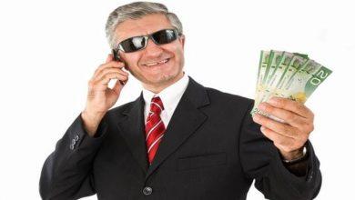 Homem Descobre Truque para Ganhar na Loteria