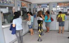 Quanto a Casa Lotérica Ganha por Jogo Feito? Valores Atualizados em 2018
