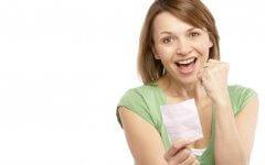 Dicas Para Loteria: 8 Métodos Simples Para Aumentar Suas Chances de Ganhar