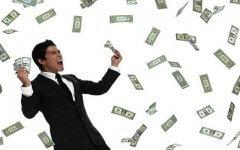 Apostar na Loteria – 5 Dicas Para Escolher Seus Números