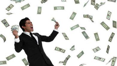 apostar na loteria