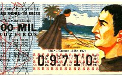 Loterofilia – Saiba Tudo Sobre Este Incrível Hobby