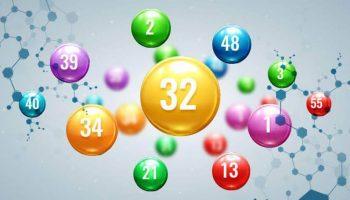 Números das Loterias – Quentes, Frios e Devidos, Saiba Mais Sobre Eles