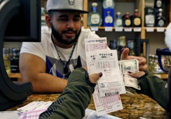 Mega Loterias – Como Funcionam e Como Apostar