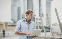 Sorte Online é Seguro e Confiável? Saiba Tudo Sobre o Site