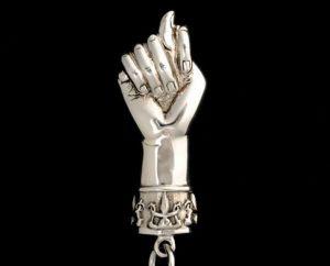 Amuleto da Sorte Para Ganhar na Loteria
