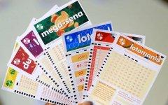 Surpresinha na Loteria – O Que é? Como Funciona?
