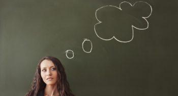 Sonhos que Significam Sorte – Conheça e Faça Sua Aposta